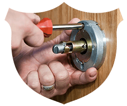 Royal Locksmith Store Queens Village, NY 347-851-7157